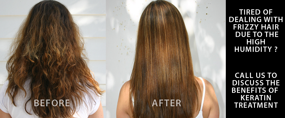 keratin treatment atlanta ga