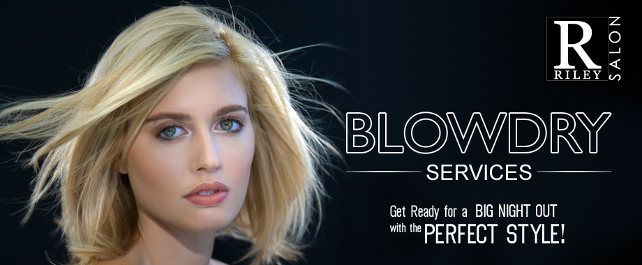 salon-blowdry-services