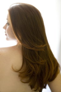 Dunwoody Keratin Smoothing treatment